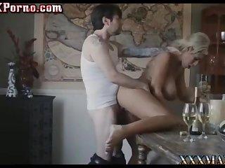 brutha sista interdiction DailyXporno.com