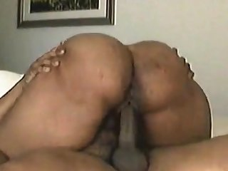 thick juicy voyager