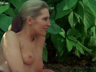 Sylvia Kristel, Jeanne Colletin added to Marika Unfledged - Emmanuell