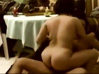 Sexual congress Arab convivial