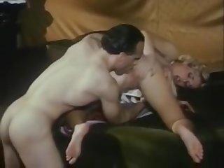 MATA HARI 1996