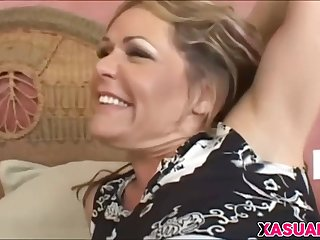 Cuckold Sharing Wife On Bed Self-assertive Definition - kelly leigh