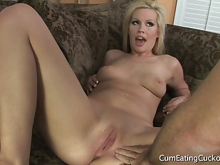 Cuckold Ara Buys A Home And Her Husband Pay Tara Lynn Foxx