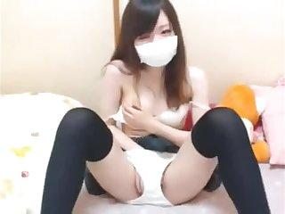 Crazy porn movie Solo Female unbelievable , it's amazing